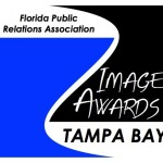 FPRA TB Image Awards Logo